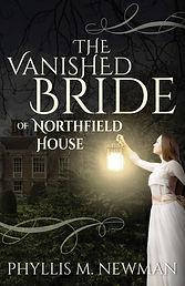 TheVanishedBride.Cover-Front.jpg
