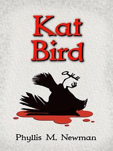 ebookKatBird.jpg
