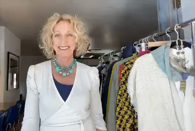 Live Style Tip Video 3.png