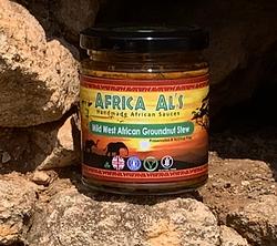 Africa Al's