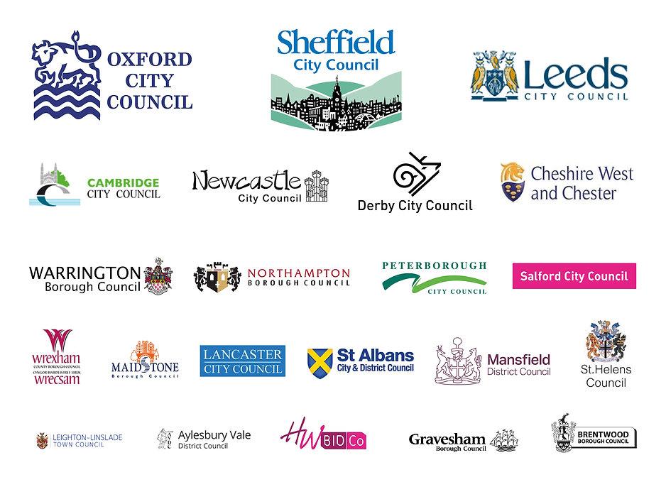 Council Logos - Collated #2.jpg