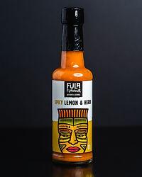 Fula Flavour