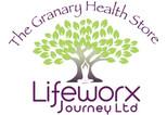 The Granary Logo.JPG