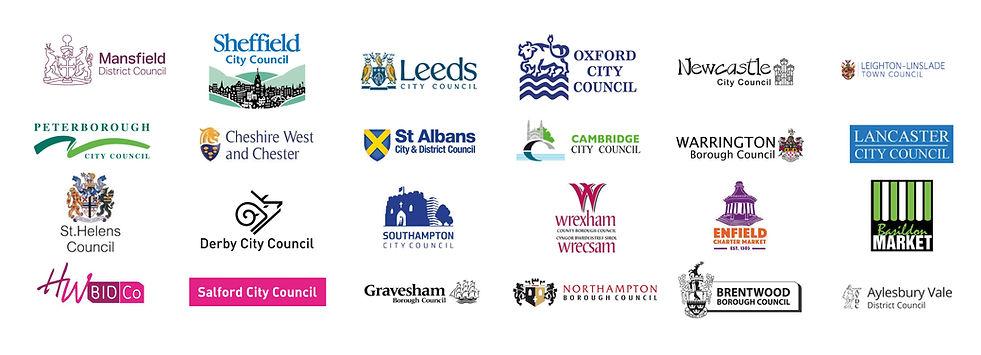 Council Logos #3.jpg