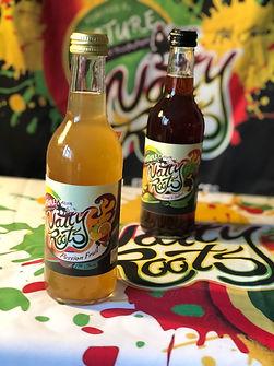 Nattyroots Ital Juice
