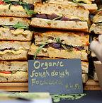 Vegan Market Leeds63.jpg