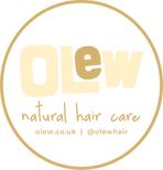 olew-logo-tag.png