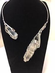 Seraphina Jewellery