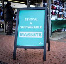 Vegan Market Leeds2.jpg