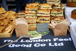 London Feel Good Co