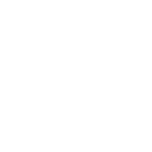 Information Icon - White.png