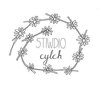 Stiwdio Cylch