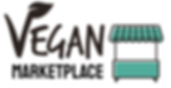 Maretplace Logo - GREEN #2.png