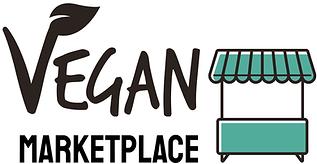 Vegan Maretplace Logo.png