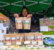 Peterborough Vegan Markets-9188.jpg