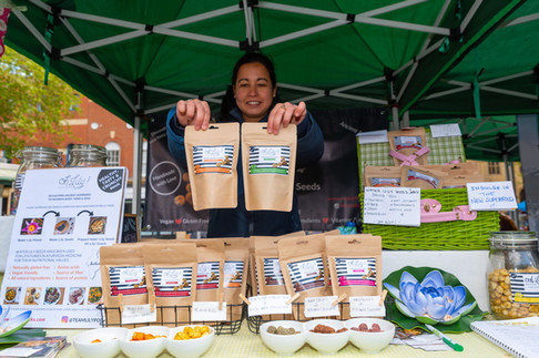 Peterborough Vegan Markets-9188.jpg