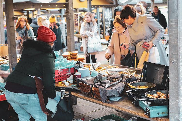 Vegan Market Leeds184.jpg