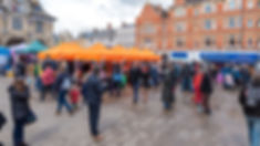 Peterborough Vegan Markets-9073.jpg