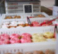 Vegan Market Leeds8.jpg