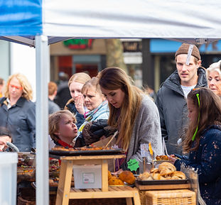 Peterborough Vegan Markets-5348.jpg