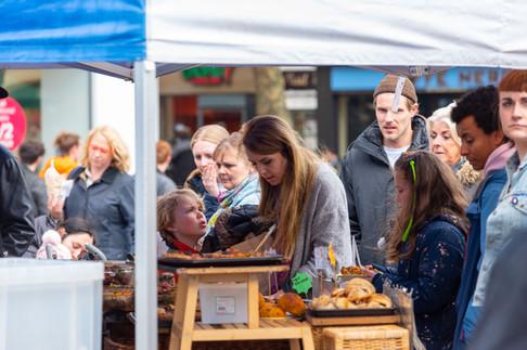 Peterborough Vegan Markets-5348.jpg