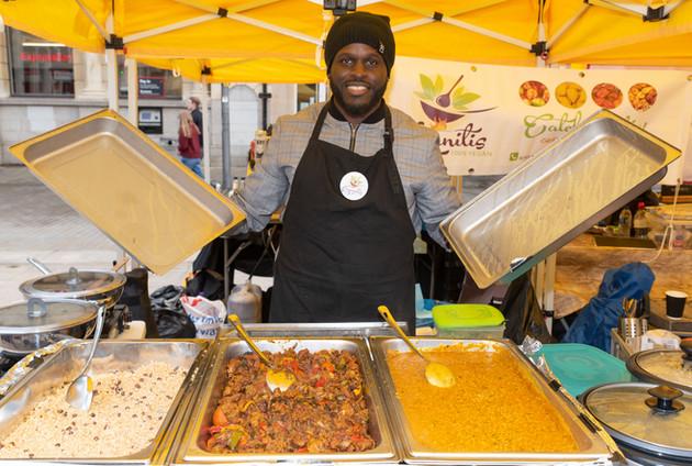 Peterborough Vegan Markets-9194.jpg