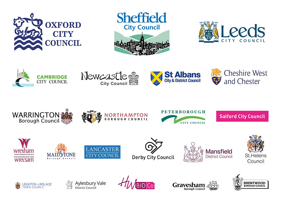 Council Logos - Collated.jpg