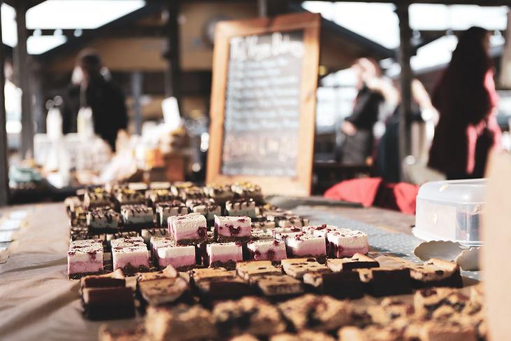 Vegan Market Leeds115.jpg