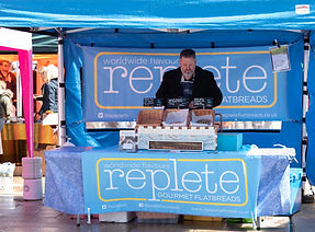 Peterborough Vegan Markets-5342.jpg