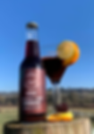 Cowbarn Brewery
