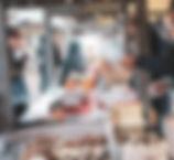 Vegan Market Leeds192.jpg