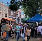 Eastbourne Vegan Market.jpg