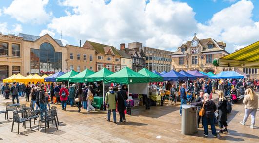 Peterborough Vegan Markets-9087.jpg