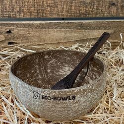 Eco-Bowls