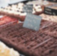 Vegan Market Leeds65.jpg