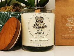 Ark Candle Co.