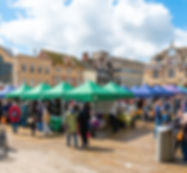 Peterborough Vegan Markets-9087.jpg