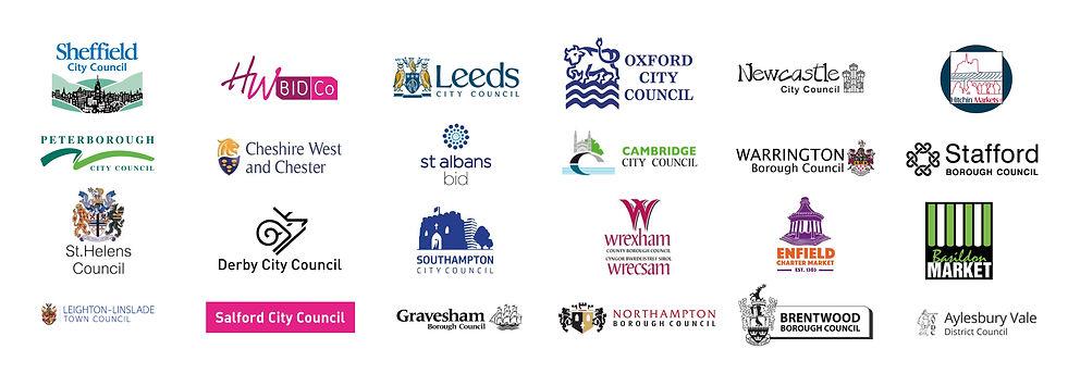 Vegan Markets UK Partner Logos.jpg