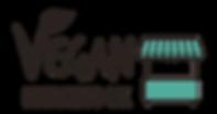 VMUK Logo - Transparent Background #2 -
