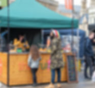Peterborough Vegan Markets-5352.jpg