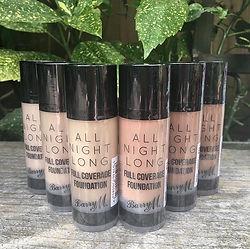Kingdom Cosmetics