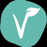 VeganMarketCoIcon #1.png
