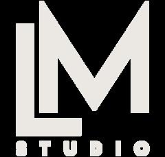 LMSTUDIO-4.png