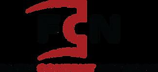 FCN Logo.png