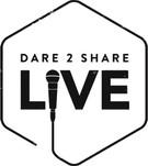 Dare to Share