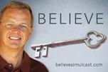 Randy Frazee Believe