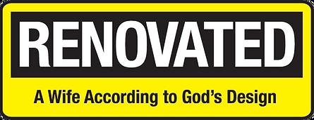 Logo_Trans_BG_Renovated.png