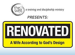 Renovated_Website.jpg