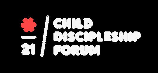 CDF_LogoLight.png