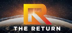 The Return 2020